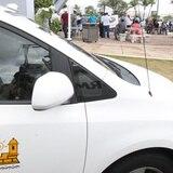 Director de Servicios y Transportación Turística pide diálogo ante anuncio de paro