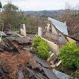 Investigarán respuesta del Gobierno federal a huracán María