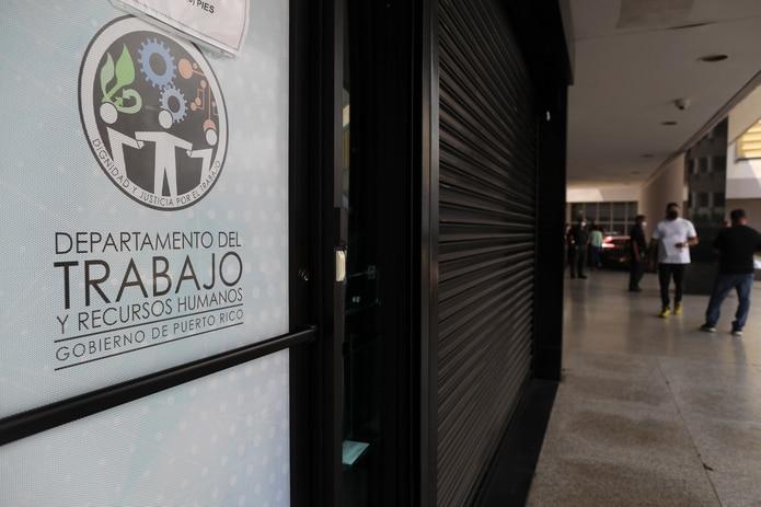 Al asumir culpabilidad, la jueza Gisela Alfonso Fernández aceptó el acuerdo de que se le impusiera una pena menor al acusado de la que hubiera incurrido si el caso llegaba a juicio en su fondo.