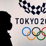 Motivos para creer y para dudar sobre los Juegos Olímpicos de Tokio