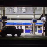 Más de la mitad de las gasolineras de la Isla están operacionales
