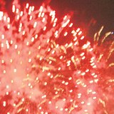 Suspenden espectáculo de fuegos artificiales en Cidra por las mascotas
