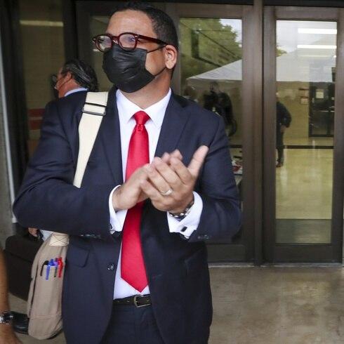 Expresidente de la UPR y exrector de Río Piedras celebran victoria judicial