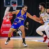 Ángel Rodríguez y Víctor Liz rechazan jugar en las ventanas de la FIBA