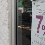 Sin protección los consumidores afectados por el alza de precios en alimentos preparados