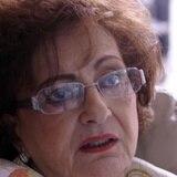 El público podrá despedir a la viuda de Don Cholito