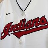 Cleveland adoptará los Guardians como el nuevo nombre para el equipo de béisbol