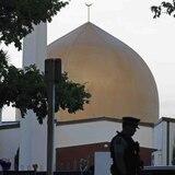 Muere otra víctima de ataque contra mezquita en Nueva Zelanda