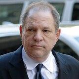 Comienza en Nueva York el juicio de Harvey Weinstein