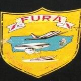 Acusan a joven por robo de una pieza del auto de un agente de FURA