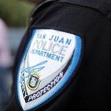 Suspenden a policía municipal arrestado en hotel con una menor de 13 años