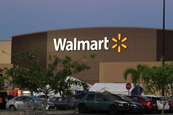 Las farmacias de Walmart y Sam's abren los siete días de la semana.