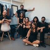 Teatro Breve estrena su canal digital
