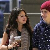 """Selena Gómez confiesa que fue víctima de """"abuso emocional"""" por Justin Bieber"""