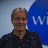 WIPR estrenará reality show mientras encamina la transición