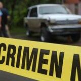 Identifican hombre asesinado en Aguas Buenas
