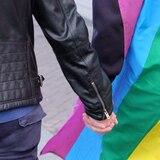 Corte de Ecuador abre la puerta al matrimonio gay