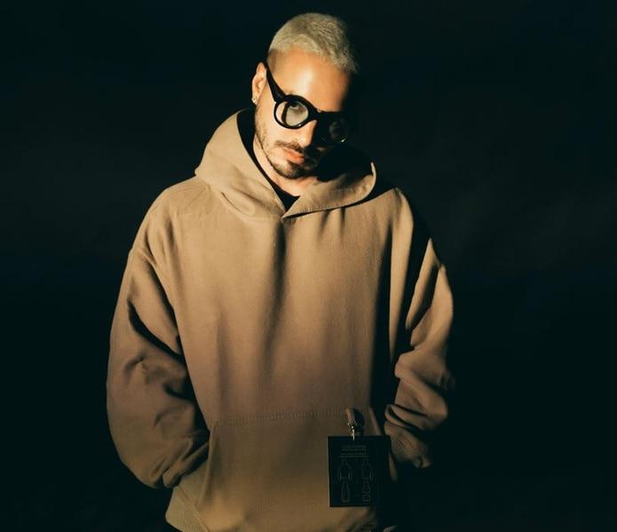 El artista realizará una gira en Estados Unidos el año próximo, a partir de abril.