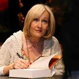 J.K. Rowling defiende su opinión sobre las personas transgénero