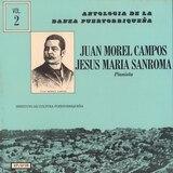 Música puertorriqueña para disfrutar en casa