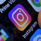 Instagram suspende por ahora sus planes de lanzar versión para niños
