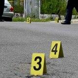 Muere hombre herido de bala en Trujillo Alto