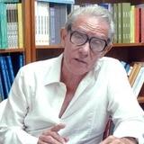 Fallece el locutor Juan Ortiz Jiménez