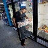 Aumento de precios en alimentos de Estados Unidos es el mayor en 46 años