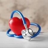 Muy vulnerables los pacientes cardíacos que contraen el COVID-19