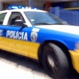 Lo acuchillan por la espalda cerca de un restaurante en Bayamón