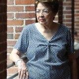 Celebrarán actos de recordación a Myrna Báez