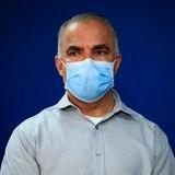 Secretario de Salud truena contra los candidatos a la gobernación por realizar caravanas políticas