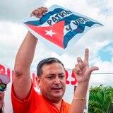 """Despiden a jefe policial de Miami que denunció a concejales y """"mafia cubana"""""""