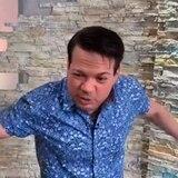 Carlitos Ramírez extraña la cercanía del público