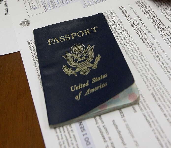 La oficina del pasaporte en Minillas trabajará el sábado de 9:00 a.m. a 2:00 p.m. (GFR Media)
