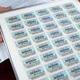Coge impulso la Lotería Tradicional