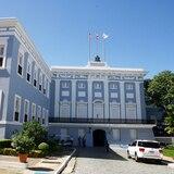 Empleado de oficina administrativa de La Fortaleza da positivo a COVID-19