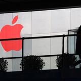 Apple retrasa la producción del nuevo iPhone
