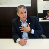 Justicia recomienda FEI contra excomisionado de Manejo de Emergencias por almacenes en Ponce