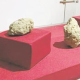 Prestarían las piedras al municipio de Guayanilla