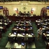 Cámara aprueba medida que restablecería los semáforos de balance en los peajes