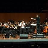 Orquesta Sinfónica conmemora nuestra herencia musical