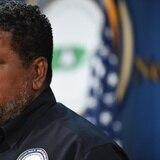 Agencias repasan planes de emergencias ante cercanía de disturbios en el Caribe