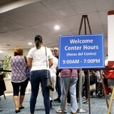 FEMA extiende programa de vivienda temporera para boricuas en Florida