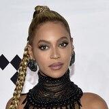 """Beyoncé soprende con """"Homecoming"""" y su documental en Netflix"""