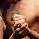 Cuídate de las infecciones de transmisión sexual
