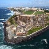 """Someten resolución en la Cámara federal para conmemorar """"los 500 años de San Juan"""""""