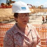 Gobernadora nomina a Doriel I. Pagán Crespo como presidenta de la AAA