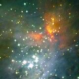 Cursos de astronomía en Cupey