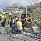 FEMA y AEE evitan explicar el fraude con fondos de recuperación de María